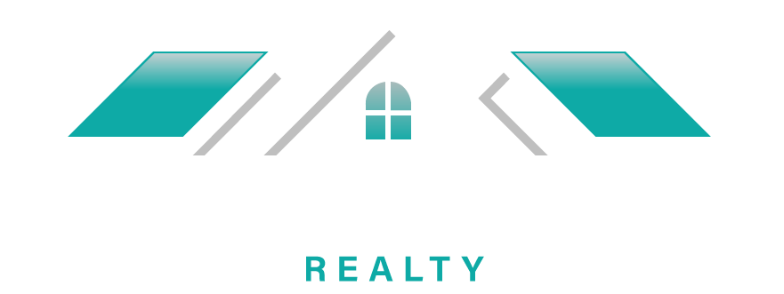 United Property Realty
